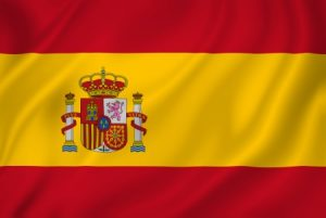 Holiday accident claims in Spain